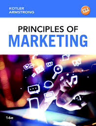 Principles Of Anatomy And Physiology Ebook Kotler U0026 Armstrong Principles Of Marketing 16th Edition