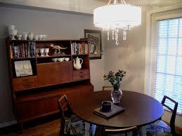 dining room light fixtures lowes dining room lights lowes createfullcircle com