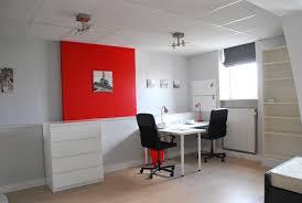 bureau de chambre bureau chambre chaios com
