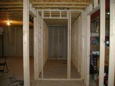 house framing cost low cost basement finishing ideas basements men cave and