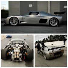 lexus v8 with twin turbo street driven ultima gtr with a lexus 4 0l v8 twin turbos