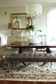 circle banquette settee lobby sofa banquette settee circle lobby sofa oatmeal linen upholstered tufted