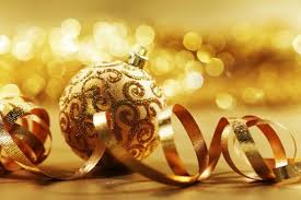 ornaments gold ornaments gold or