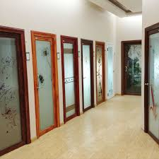 bathroom door designs interior aluminium door aluminium bathroom doors aluminium glass