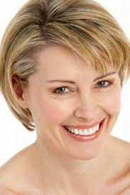 long straight hair styles for 70 year old eomen best short haircuts for fine hair fine hair short haircuts and