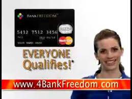 bank prepaid debit cards bank freedom prepaid mastercard prepaid debit card