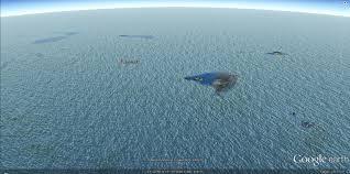 Micronesia Map Micronesia Map