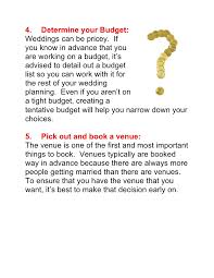indian wedding planner book 10 important indian wedding tips