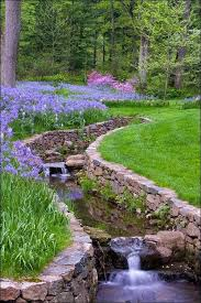 Backyard Creek Ideas 9 Best Projects To Try Images On Pinterest Architecture