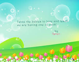 baby shower quotations gallery baby shower ideas