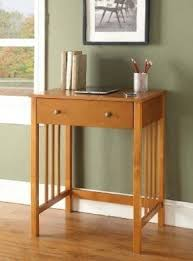 mission home office furniture foter