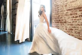 Wedding Dresses Scotland Alison Kirk Bridal Boutique Wedding Dress Shops In Perth And
