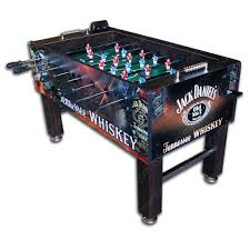 Pool Table Jack Jack Daniels Christmas Recherche Google Kicker Pinterest