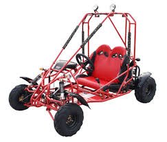 walmart motocross bikes kandi 110cc go cart scorpion kids go kart motobuys com