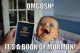 Book Of Mormon Meme - download mormon memes super grove