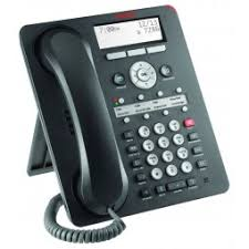 telephone bureau run dlj telecom and refurbished voip and telecommunication equipment