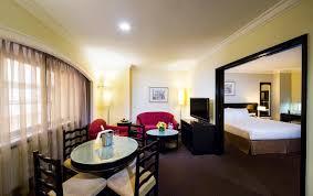 Comfort Hotel Singapore Orchard Parade Hotel Singapore Family Hotel U2013 Far East