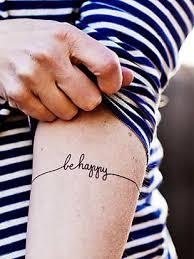 tattoos männer sprüche sprüche 120 inspirierende sprüche stylight