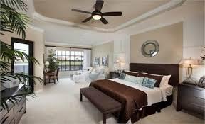 Master Bedroom Sitting Room Ideas - Bedroom with sitting area designs