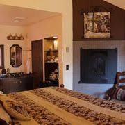 rock cottage gardens b u0026b 2018 room prices deals u0026 reviews expedia