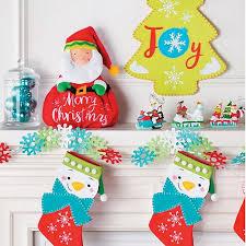 bulk christmas christmas decorations bulk christmas2017