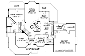 florida cracker style house plans florida er house plans style home act modern sensational idea