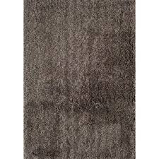 7x10 Rugs Large Rugs Afw