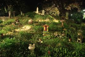 Fairy House Plans A Fairy Garden For Elizabeth Gardening Nirvana Elizabeths Bed