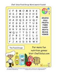 older students will enjoy our more challenging word search puzzles