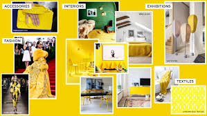 Rush Interiors Color Watch 2018 Interiors Dwell On Design