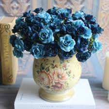 compare prices on rose flower arrangements online shopping buy