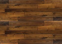 wooden flooring decorative flooring decor kolkata id