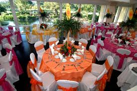 luau table centerpieces luau tablecloths best table decoration