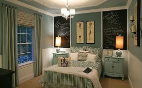 Wood Walls In Bedroom 25 Beautiful Bedrooms With Accent Walls Page 5 Of 5
