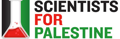 for palestine