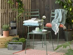 outdoor living søstrene grene