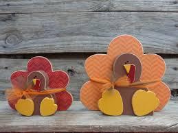 thanksgiving decor fall decor turkey decor autumn