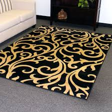 10x14 Area Rugs Yellow Area Rug 10x14 Area Rug 10x14 Awesome 5x7 Area Rugs In
