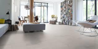Polar White Laminate Flooring Haro Wood Floor Celenio Athos Polar Grey