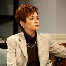 gh soap hair styles true blood s carolyn hennesy is returning to general hospital