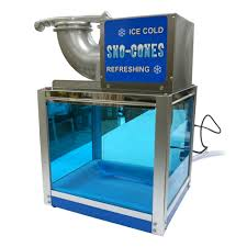 sno cone machine rental deluxe snow cone machine rental iowa city cedar rapids