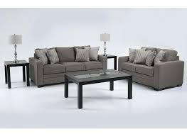 bobs furniture coffee table sets bobs furniture sets appealing bobs living room sets 5 architecture
