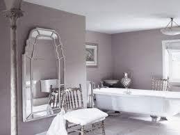lavender bathroom ideas lavender and gray bathroom gqwft purple and gray bathroom