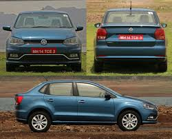 volkswagen ameo colours volkswagen ameo review test drive