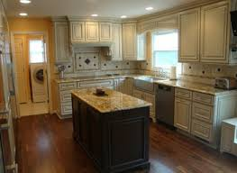 Cost For New Kitchen Cabinets How Much For New Kitchen Cabinets Average Cost Of Kitchen Cabinet