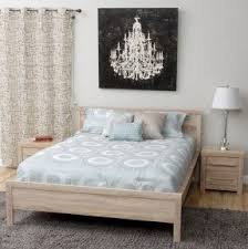 stunning bedroom night stand pictures amazing design ideas 2018