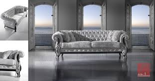 Custom Chesterfield Sofa Sofá Chesterfield Pesquisa Sala De Estar Pinterest