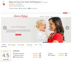 wedding registry website reviews wedding registry reviews tbrb info