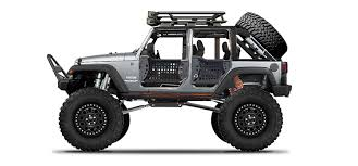 jeep wrangler beach buggy amazon com maisto design off road kings 2015 jeep wrangler