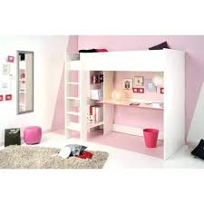 bureau enfant fille lit mezzanine bureau enfant of prisons bim a co